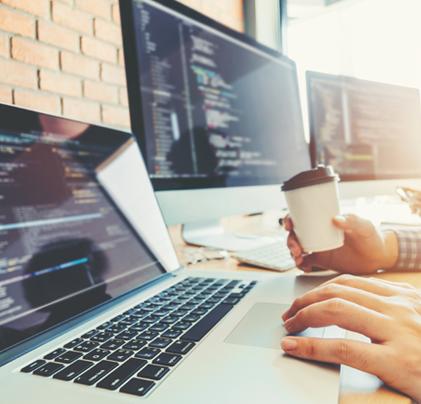 Metrics To Make Software Development Right