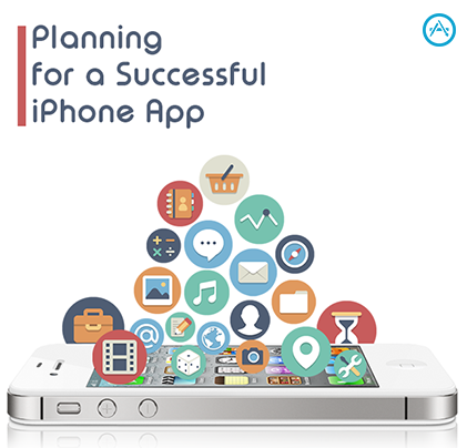 Planning for a Successful iPhone App