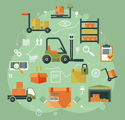 Essential Supply Chain Management Tools