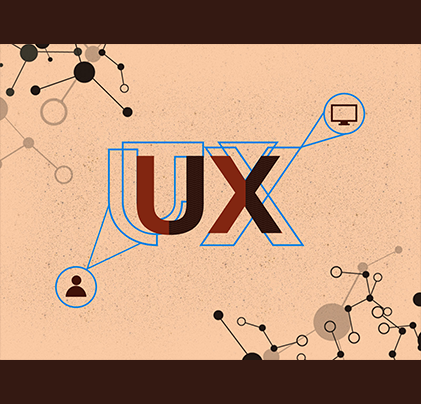 How to Change Your Career from Graphic Design to UX Design?