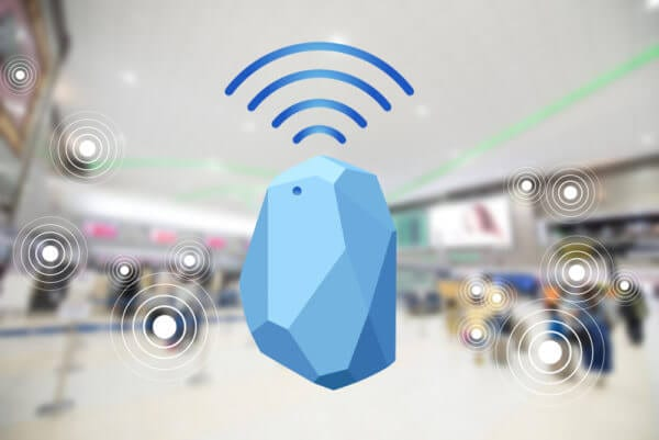 Understanding Beacon Technology and its applications.